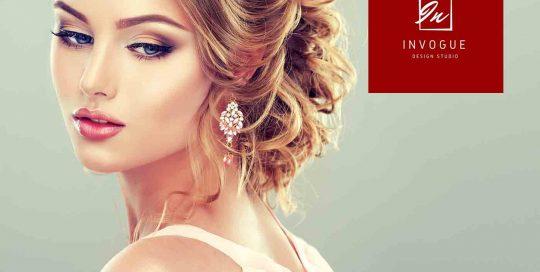 InVogue Online Jewellery Shop - Melbourne, Australia