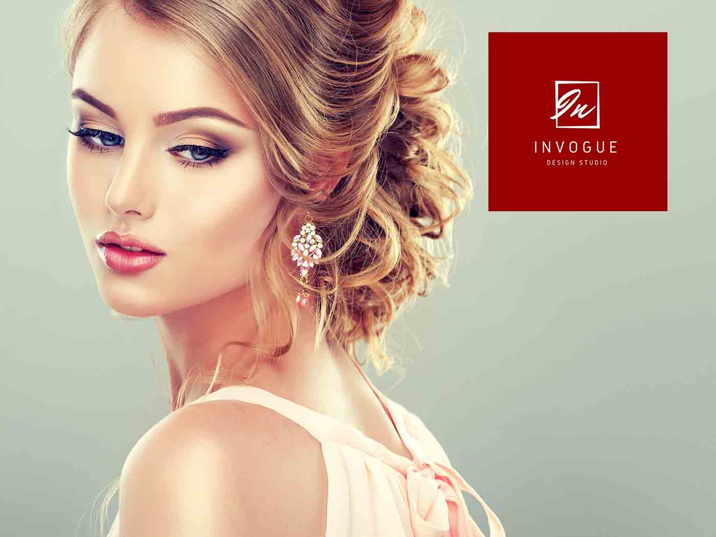 InVogue Online Jewellery Shop - Melbourne, Australia